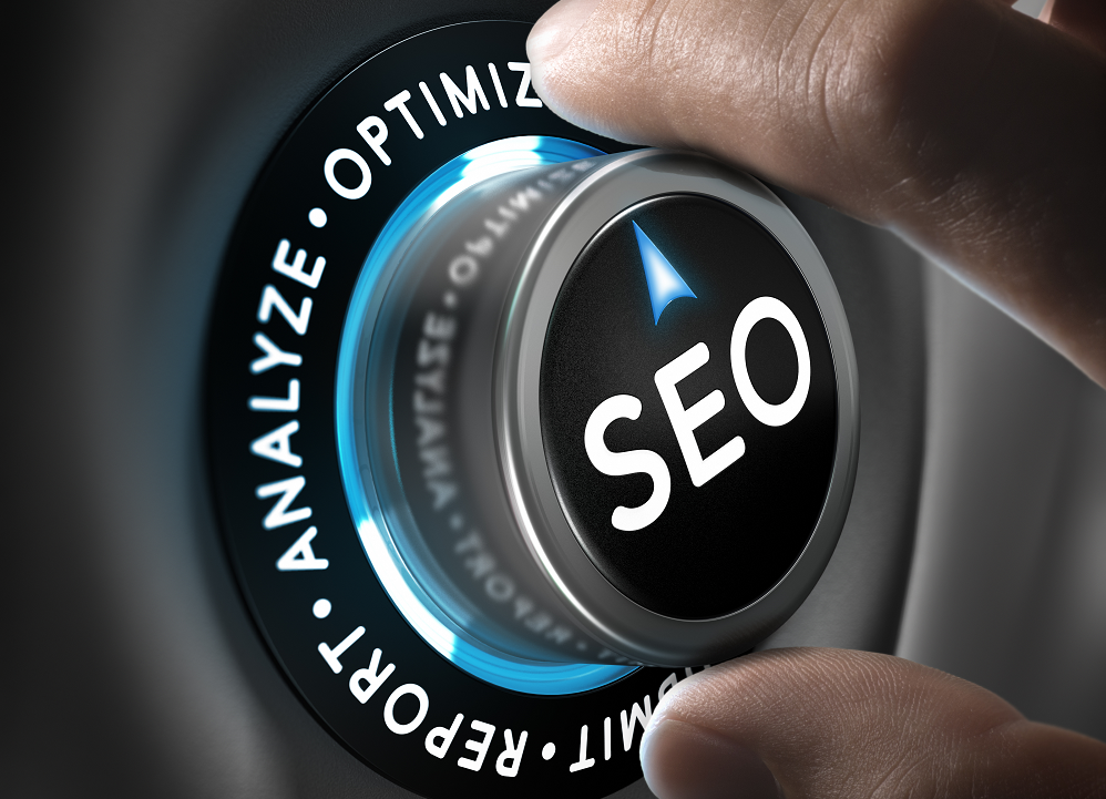 automotive seo strategies