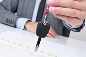 Content for Auto Dealers